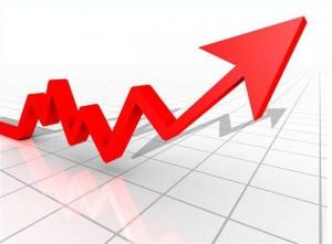 Conversion Rate Optimsation